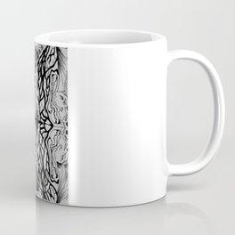 Anatomy Coffee Mug