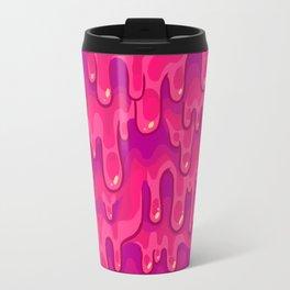 Mood Slime Travel Mug