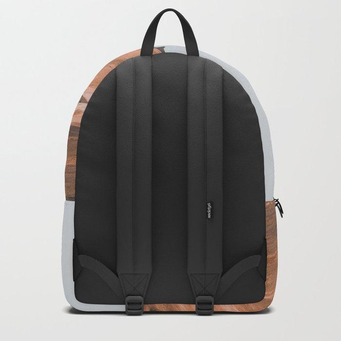 Þjóðvegur, Iceland IV Backpack