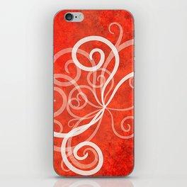 Delice - Delicatessen iPhone Skin