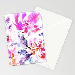 Lya Stationery Cards