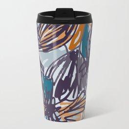 jungle 2 Travel Mug