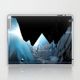 Nocturne Laptop & iPad Skin