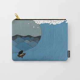 Tide Carry-All Pouch