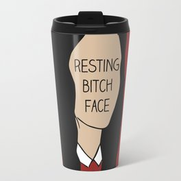 RBF 1 Travel Mug