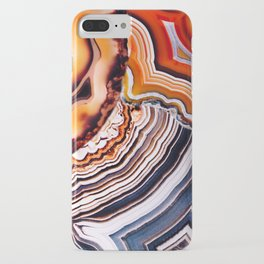 The Earth and Sky teach us more iPhone Case