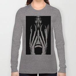 HIDE Long Sleeve T-shirt