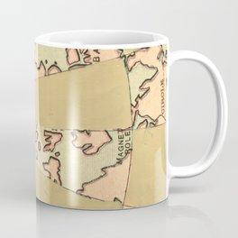 ACEO 05 Coffee Mug