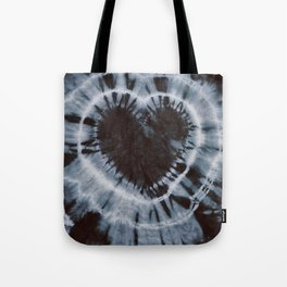 Getchur Heart-On! Tote Bag