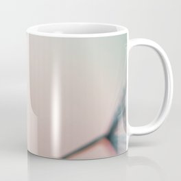 sprinkles of love Coffee Mug