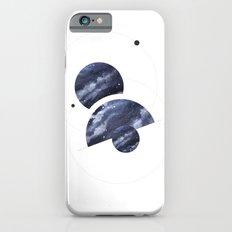 Imaginary Worlds Slim Case iPhone 6s