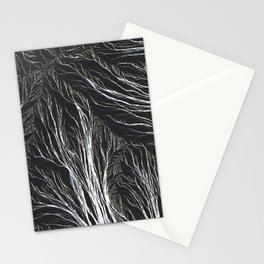 Meditations - Flow Stationery Cards