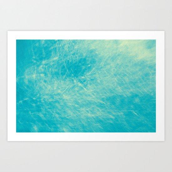 896 Art Print