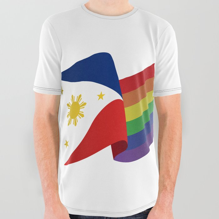 Philippine_Rainbow_Pride_Flag_Unofficial_All_Over_Graphic_Tee_by_renanbarco__Small
