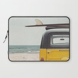 Collect moments Laptop Sleeve