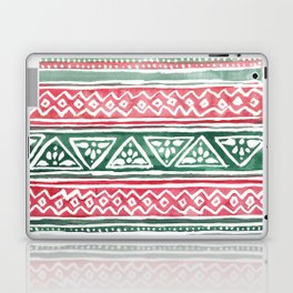 Tribal3 Laptop & iPad Skin