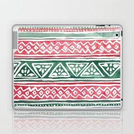 Tribal3 Laptop & iPad Skin