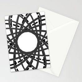 looping Stationery Cards