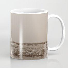The SEAL Coffee Mug
