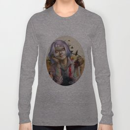 Juuzou Long Sleeve T-shirt