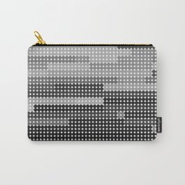 Rocky Dots Carry-All Pouch