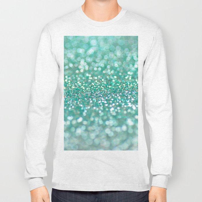Mermaid Dream Long Sleeve T-shirt