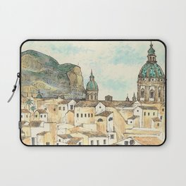 Casacantiere Laptop Sleeve