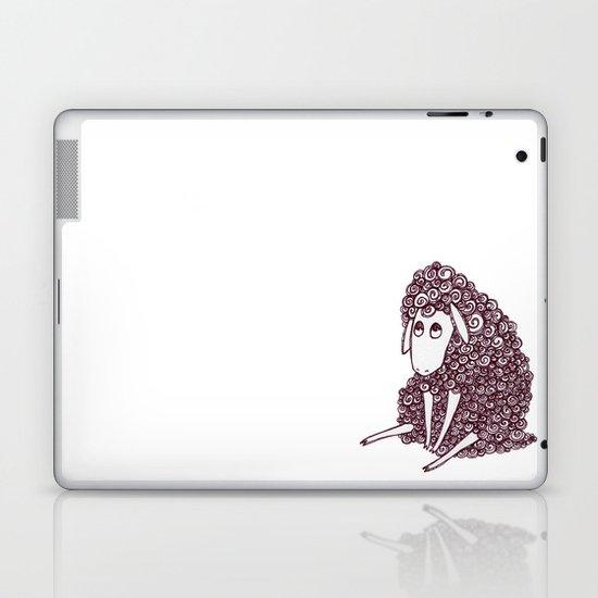 Sheepie Laptop & iPad Skin