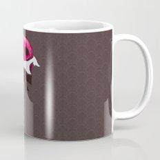 Sweet Death Mug
