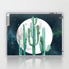 Desert Nights 2 Laptop & iPad Skin