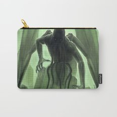 The Call of Cthulhu Carry-All Pouch
