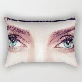 Angelina Rectangular Pillow
