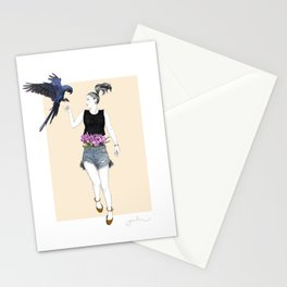 Martina Stationery Cards