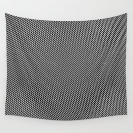 02 Wall Tapestry