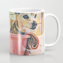 Unconditional Love Coffee Mug