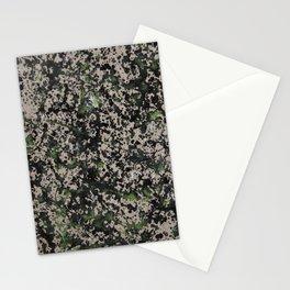 Lorne Splatter #5 Stationery Cards