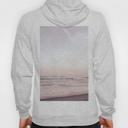 Summer Love Hoody