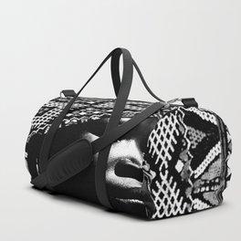 Oudjila Duffle Bag