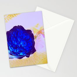 Old Fashioned In Your Dreams... Stationery Cards