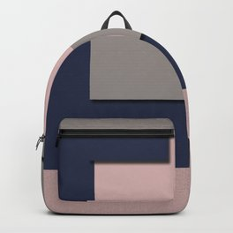 Trilogy Jumble Backpack