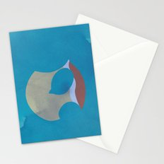Squirtle Stationery Cards