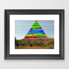 The_Z1GGU4At.jpg Framed Art Print