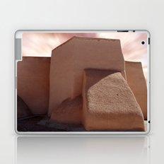Southwest Adobe Laptop & iPad Skin