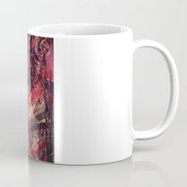 Manifesto Coffee Mug