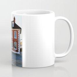 Stratford Preparatory School Coffee Mug