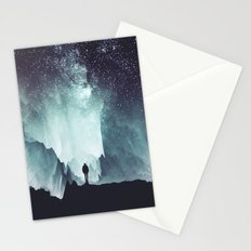 Northern Stationery Cards