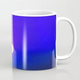 Dawn in the South fifth Coffee Mug