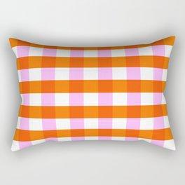 Allyson Rectangular Pillow
