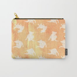 Rez Dogs Carry-All Pouch