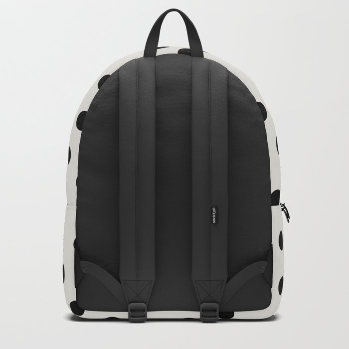 Simple Luxe Backpack